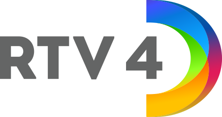 logo_rtv4d_high